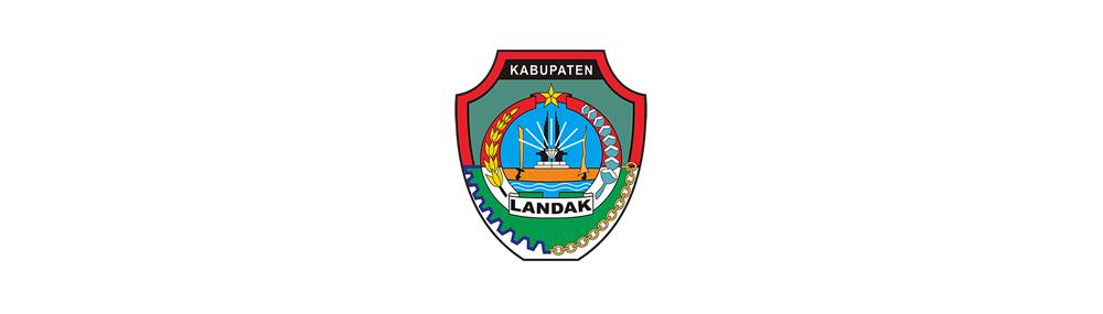 Logo Daerah